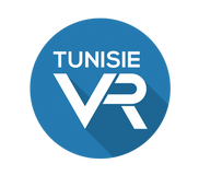 tunisievr_logo.png