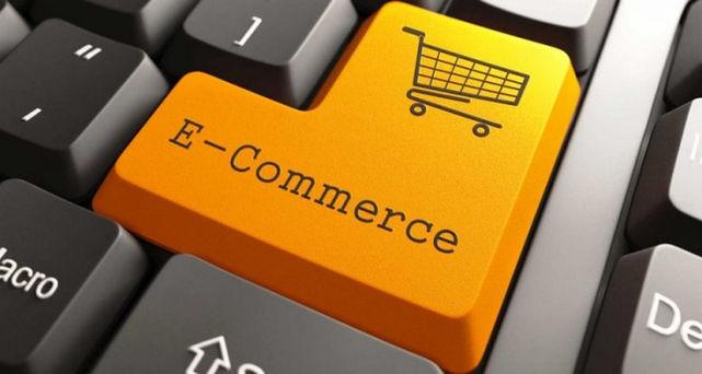 e-commerce-en-ligne-boutique-startup-sta