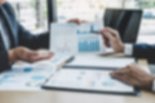 professional-investor-working-start-up-p