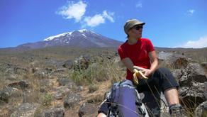 Ararat - Noetova gora