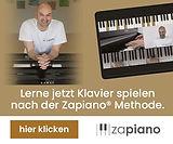 zapiano-klavier-spielen-300x250.jpg