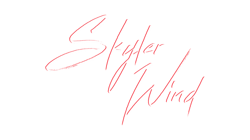 SW_Logo_White-Red_v1_Artboard 4.png