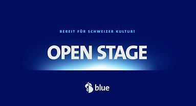 https://www.bluewin.ch/de/campaign/open-