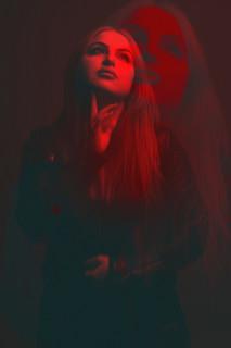 Tobias Kramer Photography