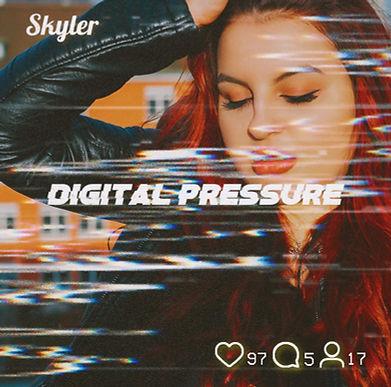 Digital Pressure: 24.04.2020