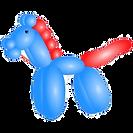 13-137241_ballons-clipart-balloon-art-ba