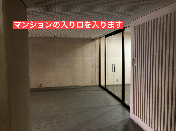 access09