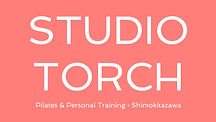 Studio_Torch_LOGO.001.jpeg