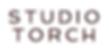 STUDIO_TORCH_LOGO.png