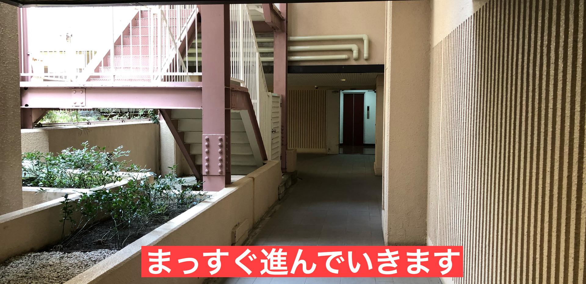 access06