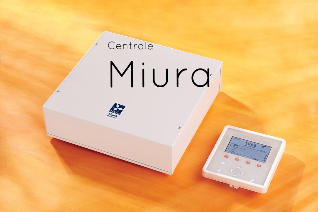 Miura_centrale_e_consolle_edited