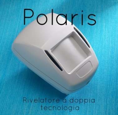 Polaris_edited