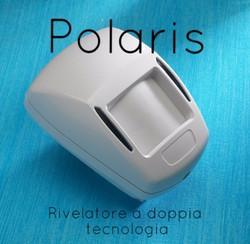 Polaris_edited