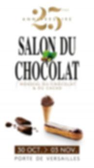 2109450_salon-du-chocolat-paris-pavillon