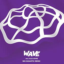 Wave Big G rmx.jpg