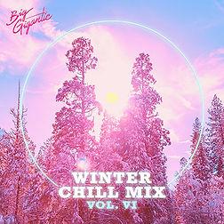 Winter Chill Mix copy.jpg
