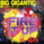 BIG_GIGANTIC_FIU_1600X1600 (1).jpg