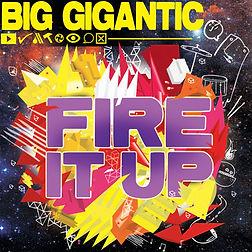 BIG_GIGANTIC_FIU_1600X1600 (1).jpg