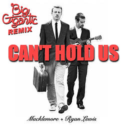 Macklemore-Cant-Hold-Us-Feat.-Ray-Dalton