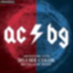 ACBG_DOISEECOLOR.jpg