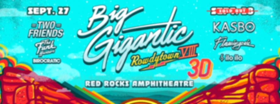 BigG-RRx8-WixBanner.jpg