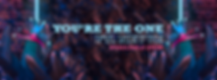 Big_Gigantic_Social-Skins_Website Cover_