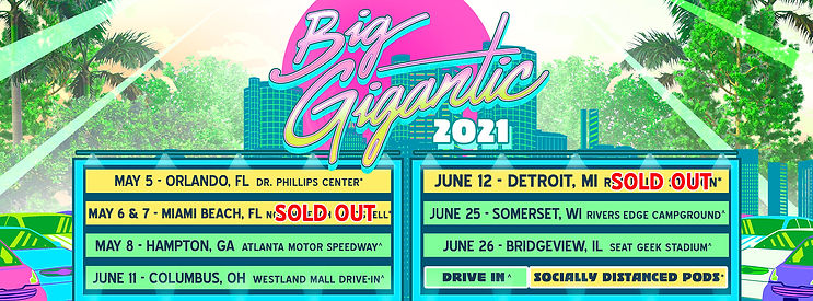 BigG-2021Tour-1920x711-Layered_updated.j