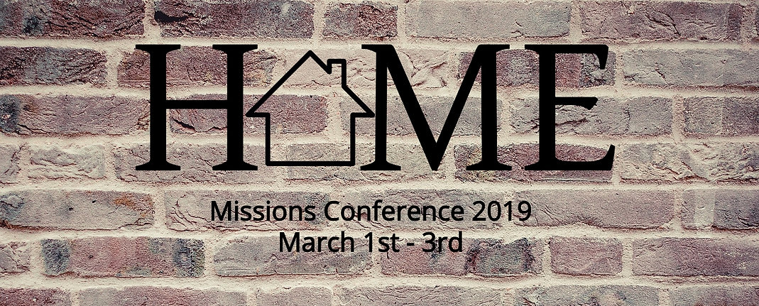 missions conference 2019 simple.jpg