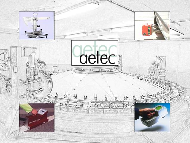aetec-mesa-giratoria-wear-simulator.png