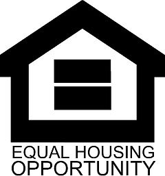 equal-housing-opportunity-logo-1200w_edi