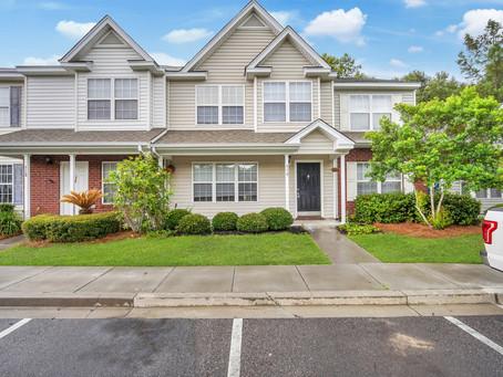 516 Candida Dr. Beaufort, SC - For Sale -  Real Estate