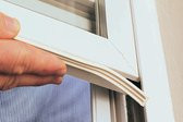 Got Leaky Windows? 3 Low-Cost Tips to Fix Them