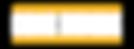 bars onlr coms logo.png