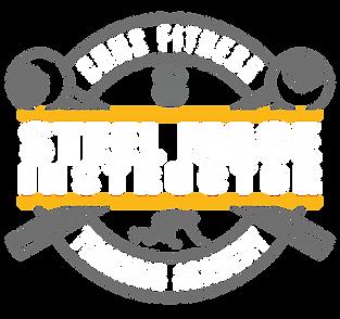 coms_academy_logo.png