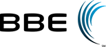 bbe-logo.png