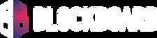 Blockboard Logo - Full Color - Reverse.p