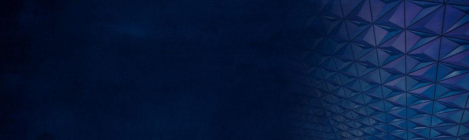 blockboard-hero-background-1.jpg
