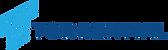 torrential-logo.png