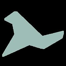 bluebird_left