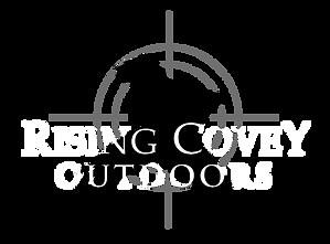 RCO19-INVERT.png