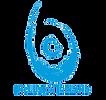 inclusion_ireland_logo.png
