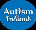 autism_ireland.png