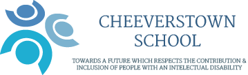 cheeverstown_logo02.png
