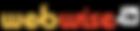 cropped-webwise-logo.png