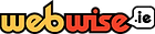 cropped-webwise-logo.png