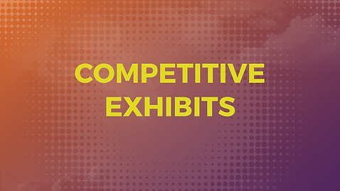 competitiveexhibits.png