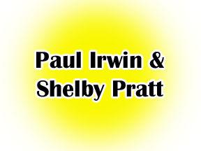 PaulIrwinAndShelbyPratt.jpg