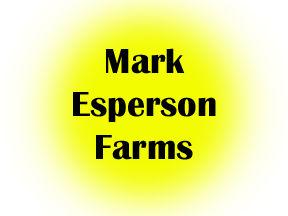 MarkEspersonFarms.jpg