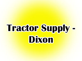 TractorSupplyDixon.jpg