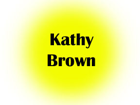KathyBrown.jpg